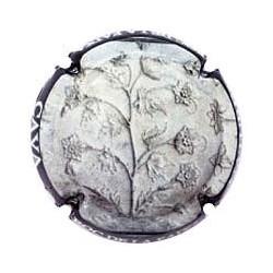 Roc de la Faixa X 130957