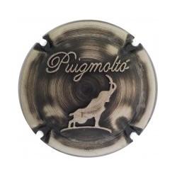 Puigmoltó X 137899 Plata