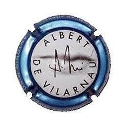 Albert de Vilarnau 20788 X 081660