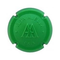 Alta Alella X 097149