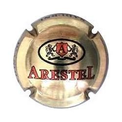 Arestel X 095217