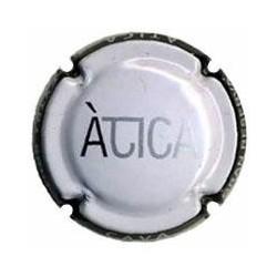 Ática X 073454