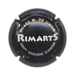 Rimarts 01429 X 009134