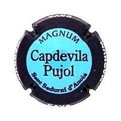 Capdevila Pujol 31806 X 108998 Magnum