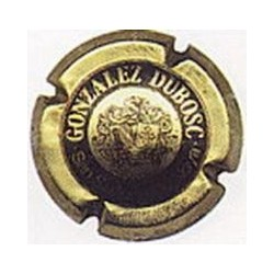 González Dubosc 00475 X 007685