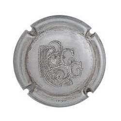 Guilera X 121765 Plata