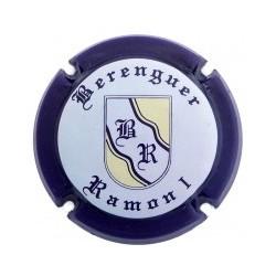 Berenguer X 129490