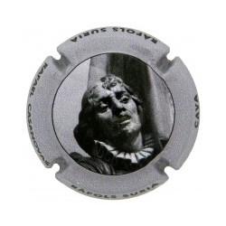 Ràfols Surià X 129176 Rafael Casanovas