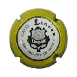 Lincon 01023 X 010219