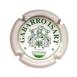 Gabarró Isart 06975 X 017165