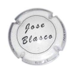José Blasco A120 X 024152 Autonómica