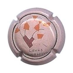 Lavernoya 01100 X 000990