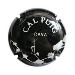 Cal Puig X 064968