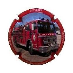 Calixtus X 112129