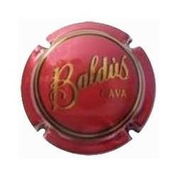 Baldús 03302 X 000516