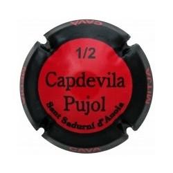 Capdevila Pujol X 123199 1/2 Mitja-Media