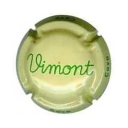 Vimont 24362 X 041333
