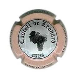 Castell de Leonard 06782 X 016616