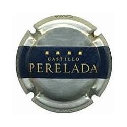 Castillo de Perelada 30683 X 108099