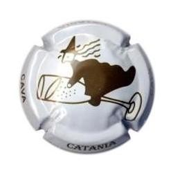 Catania 16646 X 056124
