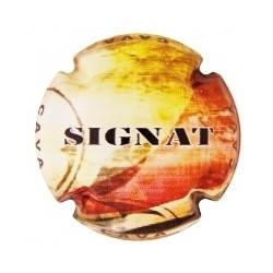 Signat X 137561