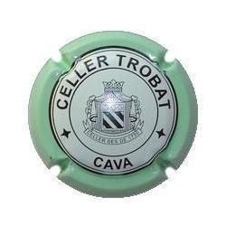 Celler Trobat 17108 X 063441