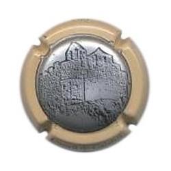 Coop. Calafell 05161 X 009729