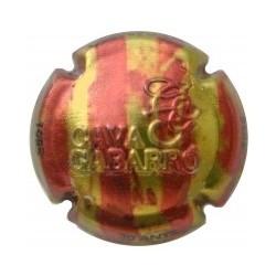 Gabarró Isart X 129925