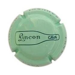 Lincon 05224 X 007813
