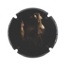 Lleser de Virós X 130555