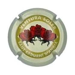 Ventura Soler 19499 X 066046