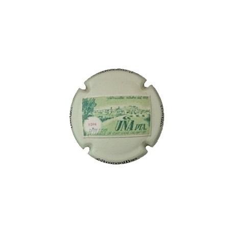 Vicat X 109568 1 peseta Almacelles