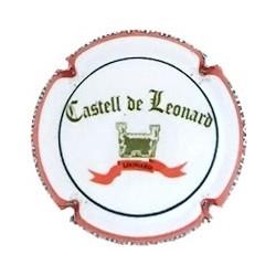Castell de Leonard X 137612