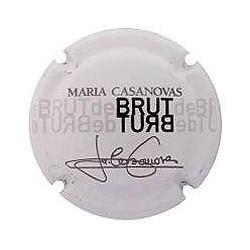 Maria Casanovas 29332 X 095178