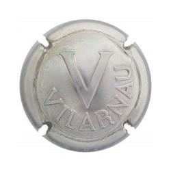 Albert de Vilarnau X 136785 Aluminio