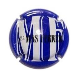 El Mas Ferrer 04277 X 001414