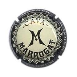 Marrugat 03024 X 002344 Magnum
