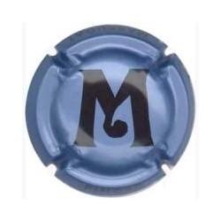 Marrugat 14660 X 047077