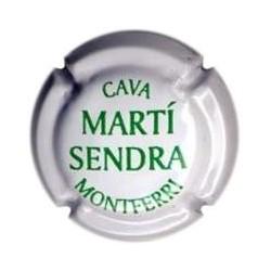 Marti Sendra, J.M. 10007 X 032155