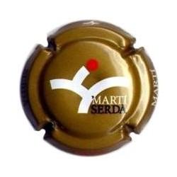 Martí Serdà 10011 X 033536