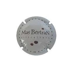Mas Bertran 10856 X 058196