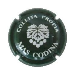 Mas Codina 02319 X 001124 Verde