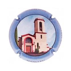 Mas de Sant Iscle X 121899
