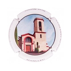 Mas de Sant Iscle X 120125