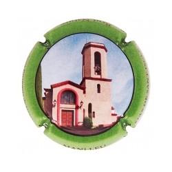 Mas de Sant Iscle X 120120