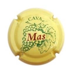 Mas dels Clavers 13962 X 043151