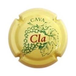 Mas dels Clavers 13964 X 043153