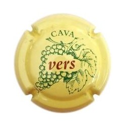 Mas dels Clavers 13965 X 043154