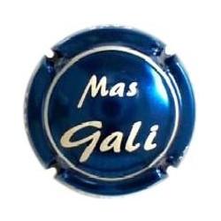 Mas Galí 18657 X 064648