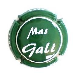 Mas Galí 20471 X 071835